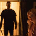 """Comedia horror """"Freaky"""", pe primul loc în box office-ul nord-american"""