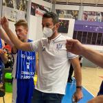 07:30 CSM Târgu-Jiu, eşec în primul meci din Cupa României