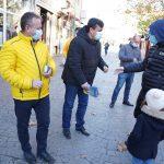 Marcel Romanescu: Câștigătorul alegerilor pentru Senat va fi Ion Iordache