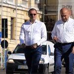 La Oradea se poate. Iulian Popescu: Bolojan a început demersurile pentru construirea unui nou spital
