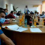 Ivăniși: Dacă CE nu aprobă planul de restructurare, CE Oltenia intră în faliment în 5 luni