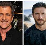"""Mel Gibson şi fiul lui Clint Eastwood, în thrillerul de acţiune """"Dangerous"""""""
