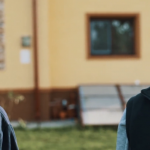 09:31 Radu Miruță, clip electoral alături de părinți