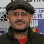 19:12 Adrian Mititelu, condamnat la 3 ani de închisoare cu executare