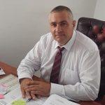 Morega, ÎNGROZIT de planul de restructurare a CE Oltenia