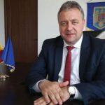AGENDA PRIMARULUI. Invitat: Ovidiu Pungan, primarul comunei Bălănești