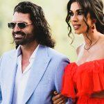 Motivul ascuns al divorțului dintre Pepe și Raluca