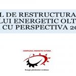 07:21 Restructurarea CE Oltenia. Guvernul trebuie să acorde un ajutor de stat total de 1,33 miliarde de euro
