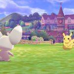 Pokemon GO a câştigat peste 1 miliard de dolari în primele zece luni din 2020