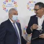 10:24 Congres de fuziune ALDE - Pro România online, de la ora 13.00. Cum se va numi noul partid