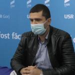 Ce le cere Miruță parlamentarilor PNL Gorj
