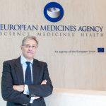 07:27 Agenţia Europeană pentru Medicamente mizează pe un vaccin anti-COVID distribuit din ianuarie