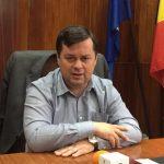 Romanescu: Nu-i poți duce pe târgujieni la vot ca pe oi