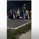 13:07 VIDEO: ÎPS Teodosie, slujbă pentru alungarea COVID-ului