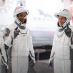 Visul lui Elon Musk devine realitate. Transportul oamenilor către Staţia Spaţială, aprobat de NASA