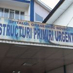 15:47 Prefect: Spitalul Novaci va trata pacienți cu COVID