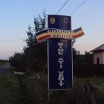 09:28 Stoina: Investiție de 1 milion de euro, nefolosită