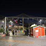 09:02 Târgul de Crăciun de la Craiova, închis de DSV. Reacţia Olguţei Vasilescu