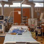 06:36 280 de noi paturi la Terapie Intensivă