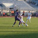 Trupa lui Flavius Stoican, în optimile de finală ale Cupei României