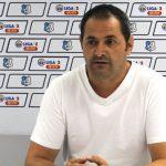 Camilian Floroiu: Va fi greu pentru CSM să preia grupele de copii și juniori