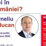 Iordache și Văcaru, țintele USR-PLUS