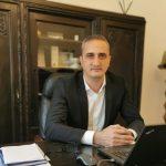 Viceprimarul Coica, nemulțumit de activitatea Centrului Brâncuși. Strîmbulescu acuză lipsă de dialog