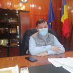10:20 Romanescu: Voi purta discuții cu toți directorii de școli