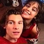 Shawn Mendes, Camila Cabello - The Christmas Song