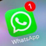 18:19 DNA vrea să-și cumpere tehnică pentru a intercepta WhatsApp