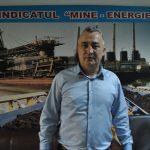 Adrian Marciuc: Dacă planul nu va fi avizat, ne vom chinui ca Valea Jiului