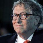 12:32 Bill Gates a investit 8,7 milioane de dolari în Fondul Proprietatea