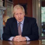 07:33 Boris Johnson: Marea Britanie începe, săptămâna viitoare, campania de vaccinare anti-Covid-19