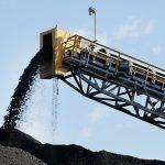 08:02 Cehia ar putea renunța la cărbune în 2038