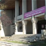 O firmă din Buzău va reabilita Casa de Cultură. Când ar putea începe lucrările