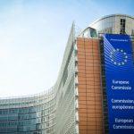 Comisia Europeană deschide o investigație aprofundată a planului de restructurare a CE Oltenia