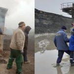 Condiții inumane în minerit. Ivăniși: Fenomenul ăsta persistă de ani buni