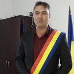 11:58 Cotojman face Serviciu de eliberare de cărți de identitate în cadrul Primăriei Roșia de Amaradia