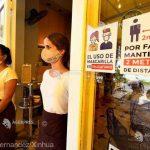 08:51 Coronavirus: Cuba va administra propriul vaccin în primul semestru din 2021