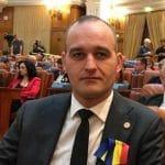 De ce nu s-au organizat concursuri pentru posturile de directori de școli. Ce spune Vîlceanu