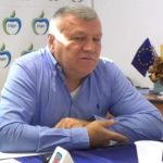 Acuză cârdășie ministru-conducerea CE Oltenia