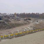 16:47 Strâng semnături pentru închiderea depozitului de gunoi de la Târgu-Jiu