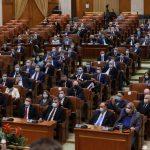 09:26 Parlamentarii de Gorj și-au intrat în pâine