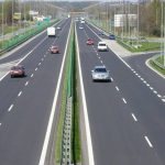 06:52 Asocierea S.C. EGIS ROMANIA SA – S.C. SEARCH CORPORATION S.R.L. face studiul de fezabilitate pentru drumul expres Craiova-Târgu-Jiu