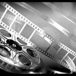 Franţa, cea mai mare piaţă europeană de film, scădere de 70% în 2020
