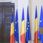 20:28 Decretul de desemnare a lui Florin Cîţu prim-ministru, publicat în Monitorul Oficial
