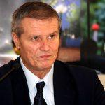 14:19 Fondatorul STS, pe lista AUR. Este acuzat de crimele din decembrie 1989 de la Sibiu