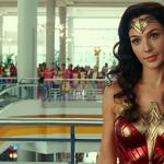"""""""Wonder Woman 1984"""" a debutat cu încasări de peste 16 milioane de dolari"""