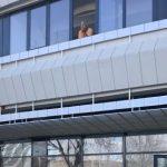 CSM Târgu-Jiu preia hotelul de 4 stele de la stadion