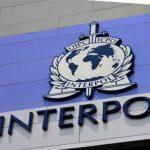 07:10 Interpol: Crima organizată va încerca să vândă vaccinuri Covid-19 contrafăcute
